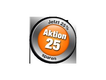 afp24 my office - Aktion25 - Jetzt starten und 25% sparen