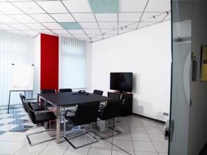 afp24 Konferenzraum