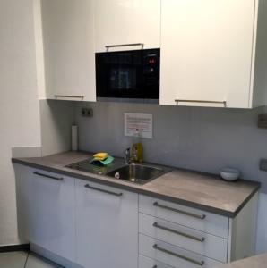 afp24 Küche